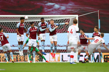 <b>James Ward-Prowse scored and assisted two last time the two sides faced each other (Via Michael Steele, Getty Images)</b>