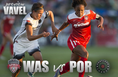 Washington Spirit vs Portland Thorns FC Preview: Both searching for first win in weeks