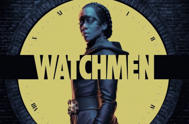 Cartel promocional | HBO