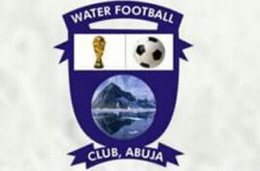 Water FC Abuja. Picture Source: Wikipedia.
