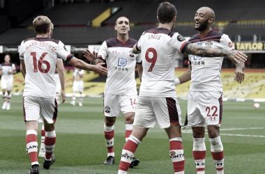 Na estreia de João Pedro, Watford perde para Southampton e continua perto da zona de rebaixamento