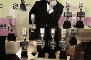 Billboard Music Award 2021: los momentos más destacados de la ceremonia
