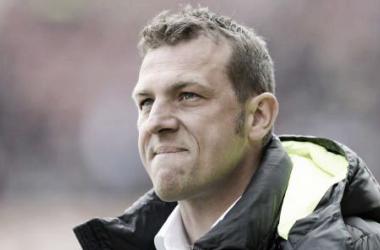 Augsburg's Markus Weinzierl added to Schalke manager hit list