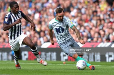 Blackburn Rovers vs West Bromwich Albion preview: Albion pursue fourth straight win