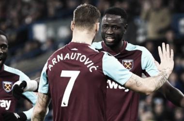 Previa West Ham vs Wolverhampton: es la hora de Manuel Pellegrini