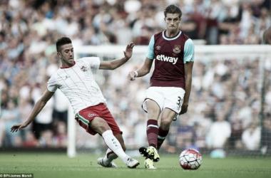 FC Lusitans - West Ham United Europa League 2nd leg preview