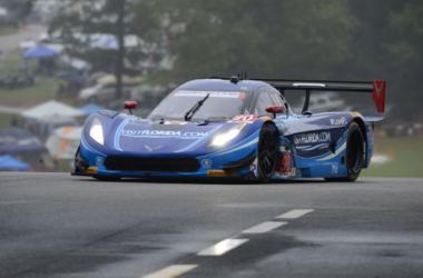 Photo: autosport.com