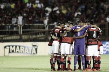 Tudo que você precisa saber sobre Flamengo x Cabofriense