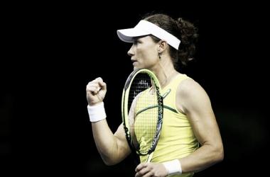 Previa WTA Estrasburgo: la aclimatación perfecta para Roland Garros