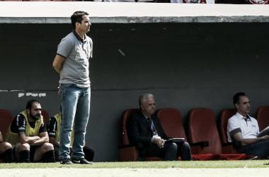 Foto: Rodrigo Gazzanel / Agência Corinthians