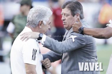 (Foto: Carlos Ruiz / VAVEL México)