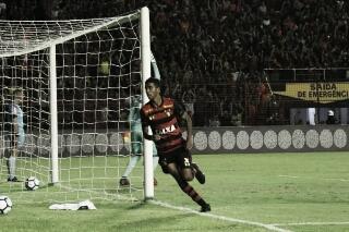 Foto: Williams Aguiar/Sport Club do Recife/Divulgação