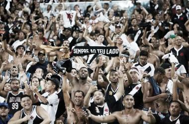 Foto: Rafael Ribeiro/Vasco da Gama