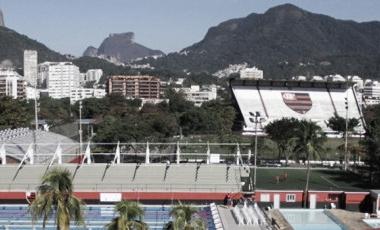 Foto: Site/Flamengo
