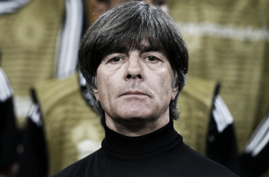 (Foto: DFB Team)