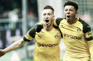(Foto: Jan Huebner / Bundesliga)