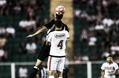 (Reprodução /Figueirense FC)