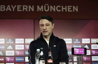 (Foto: FC Bayern)