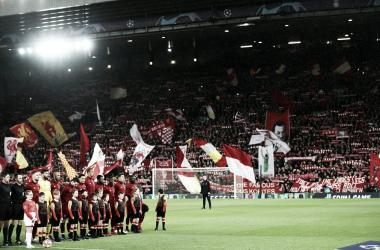 (Foto: Liverpool FC)