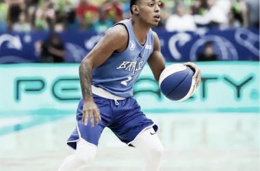 No draft! Armador Yago é confirmado no próximo draft da NBA