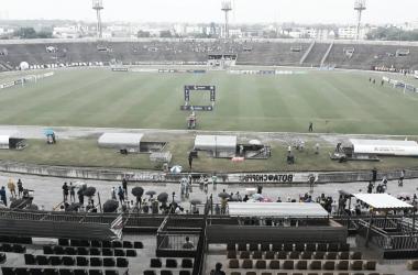Resultado e gols Botafogo-PB x Campinense pela FINAL do Campeonato Paraibano (2-0)