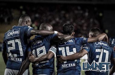 Fotomontaje: Los Millonarios.net