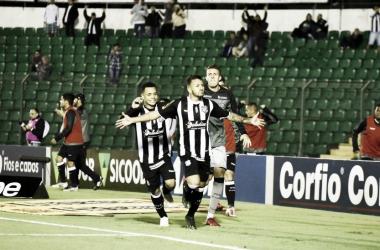 Foto: Divulgação / Figueirense FC