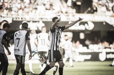 Foto: Facebook: FC Cartagena