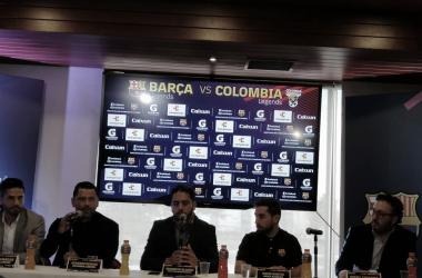 2020, el año de las leyendas en Colombia
