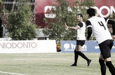 """Botafogo-PB fecha preparação e Fred destaca partida contra Imperatriz: """"Muito importante"""""""