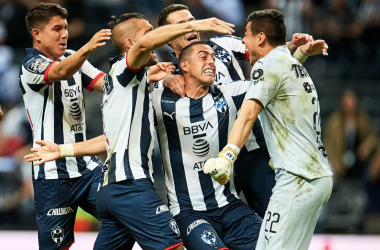 Triunfo cardíaco para los regios sobre FC Juárez