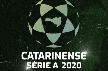 Final do Campeonato Catarinense tem datas definidas