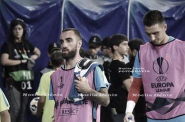 El RCD Espanyol cede sus instalaciones