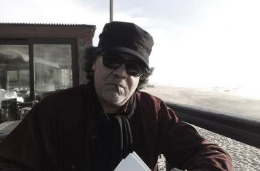 Fallece por coronavirus el escritor Luis Sepúlveda