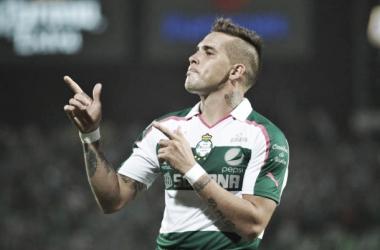 """Mauro Cejas: """"Quise volver unas cuatro veces a Temperley, pero no me dejaron"""""""