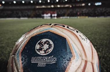 #CampeonatoPaulista | Grupo A: Santos classificado e demais times brigando contra rebaixamento