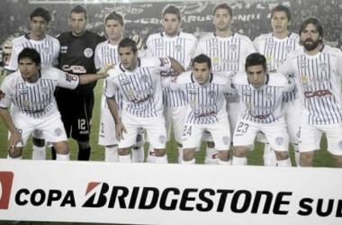 A 9 años de la primera clasificación a la Copa Sudamericana, ¿Qué fue de la vida del plantel?