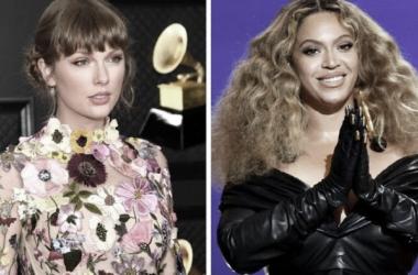 Grammy 2021: estos fueron los ganadores y lo momentos más destacado de la gala
