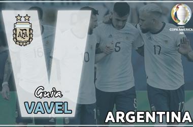 FOTOMONAJE Vavel Colombia-Vavel Argentina