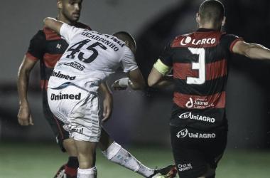 Foto: Divulgação/Grêmio