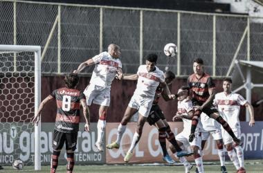 Foto: Pietro Carpi/Vitória