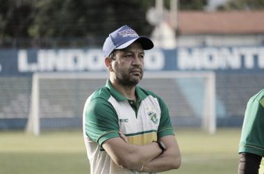 Divulgação/Altos