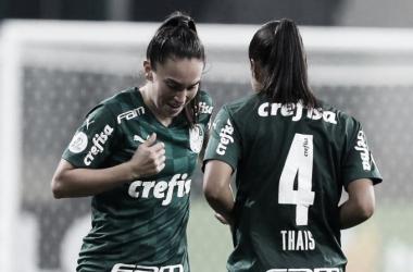 Foto:Fabio Menotti / Palmeiras