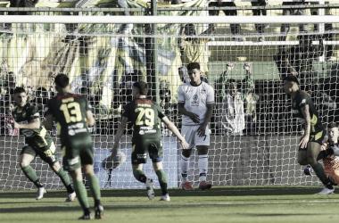 Foto: Web TyC Sports