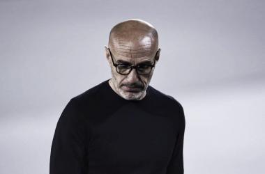 Paolo Montero. Fuente: Web.