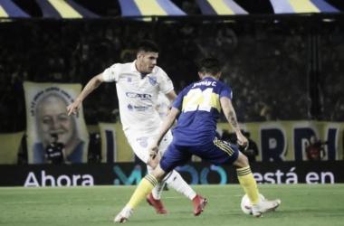 El Tomba corta una racha de 9 partidos sin conocer la derrota. Foto: Prensa CDGCAT.