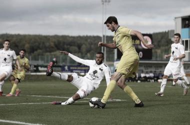 Foto:FC Dornbirn