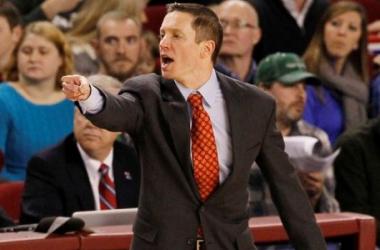 Gators Hire Louisiana Tech's Michael White As Men's Basketball Coach