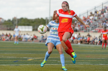 courtesy chicagoredstars.com