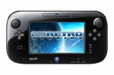 Miyamoto podría trabajar con Retro Studios en su nuevo proyecto